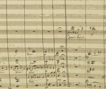 Koncert Chóru Fermata
