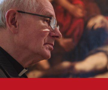 Między muzeum a prezbiterium – spotkanie z autorami książki