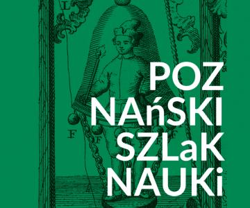 Poznański Szlak Nauki
